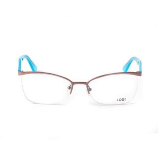 LODI9004