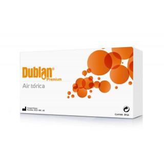Dublan Premium Air toric -...