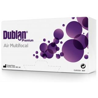 Dublan Premium Air...
