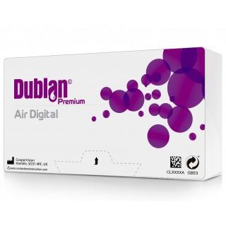 Dublan Premium Air Digital...